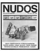 Nudos\(Año 1 Número 2)
