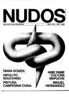 Nudos\(Año 1 Número 3)
