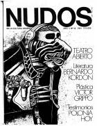 Nudos\(Año 4 Numero 10)