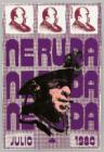 Neruda Neruda Julio 1980