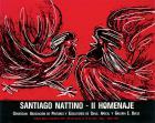 Santiago Nattino - II Homenaje