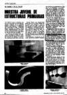 """""""Muestra juvenil de estructuras primarias"""", Análisis, nro. 337, 28 de agosto de 1967, p. 40."""