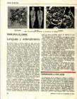 Artículo de la revista Análisis, nro. 399, 6 de noviembre de 1969, p. 76-77.