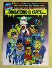 Combatiendo el capital