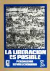 La liberación es posible