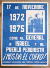 17 de noviembre 1972 1975