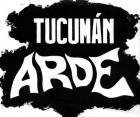 """Oblea """"Tucumán Arde"""""""