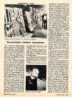 Artículo de Primera Plana, nro 340, 1 de julio de 1969, p. 14-15.