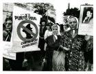 Marcha de la resistencia
