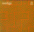 Revista de la asociación de empleados de la Dirección general impositiva. (A.E.D.G.I)