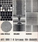 Exposición colectiva: Arte Duro. Grabado III