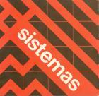 Sistemas (2 al 16 de abril)