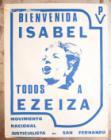 Bienvenida Isabel